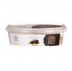 צ'אם - חציל קלוי קלוף 15 קג - בדצ